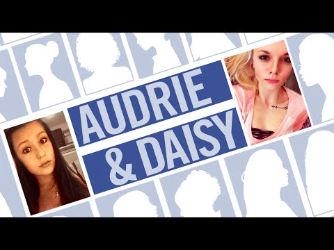 AUDRIE & DAISY - Teenage Sexual Assault Documentary Explored