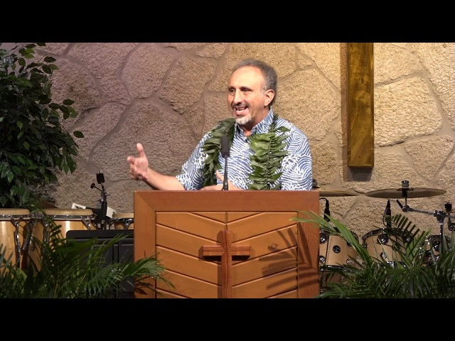 Bible Prophecy Update – January 6th, 2019