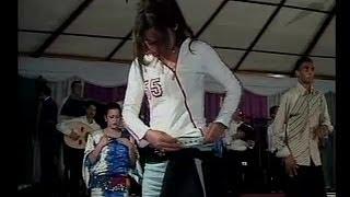 Repeat youtube video Chaabi  2014 - Zouheir - l9a3da - رقص شعبي  رائع