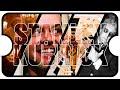 Las 10 Mejores Películas de Stanley Kubrick