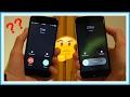 ДВА СПОСОБА ОТВЕТА НА ЗВОНОК В iPHONE - ЗАЧЕМ!?!