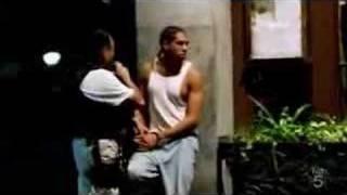 K-Ville - Intro [2007 - FOX]