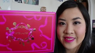 Estee Lauder Blockbuster 2014 Review Thumbnail