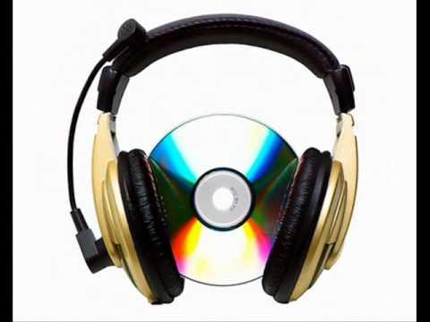DJ Frank E ft. Dada Life   Tiesto - Squeeze It 2010 [Step Up 3D] DJ#SHockWAve rmx.wmv