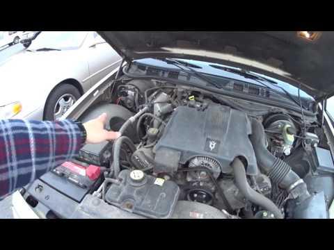 """""""FERRUGENS"""" DO MAFIOSO!!! MERCURY GRAND MARQUIS LS 4.6L V8 16V 224HP. PREÇO USADO NOS EUA-USA"""