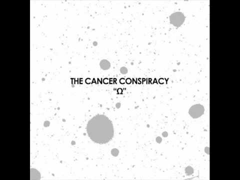 The Cancer Conspiracy - II