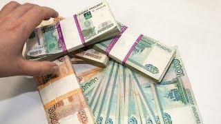 Курсы валют в СНГ от 16 сентября 2019