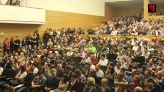 видео Как оформить земельный участок бесплатно ветерану боевых действий