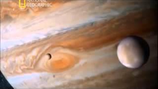 Gezegenler Bir Gezginin Rehberliğinde  1 jupiter