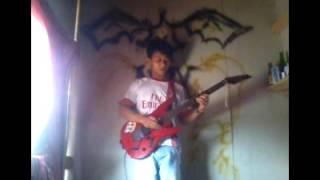 Video Malam Terakhir-Versi gitar.mp4 download MP3, 3GP, MP4, WEBM, AVI, FLV September 2017
