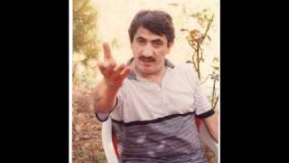 Alain Merheb - Howara