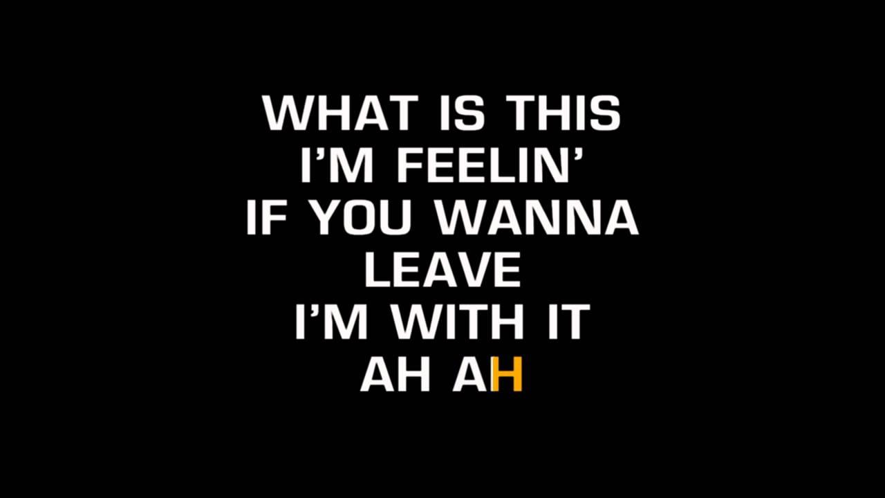 daft-punk-get-lucky-karaoke-ft-pharrell-williams-karaokeonvevo