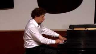 PianoCraft rebuilt Mason & Hamlin CC Eric Himy Ondine Ravel Gaspard de la Nuit