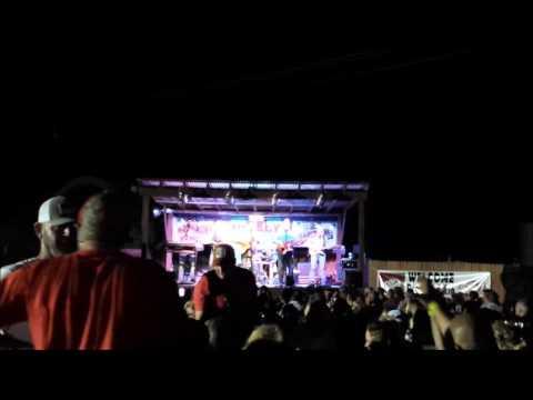Diamond Rio - Medley of Hits - Alvarado, Tx 4-28-2017