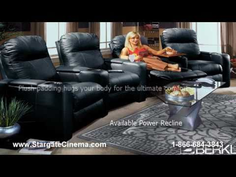 "berkline-12003-home-theater-seating---""the-reno"""