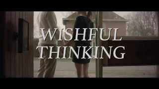 Isolde et Les Bens - Wishful Thinking