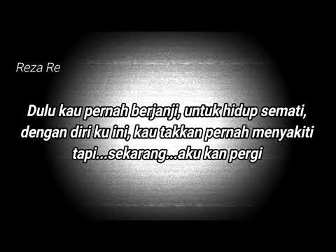 Download Lagu reza re mengertilah (ft taufit dt) mp3
