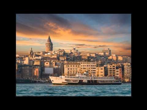 Ambassador Hotel In Istanbul (Istanbul - Tuerkei) Bewertung Und Erfahrungen