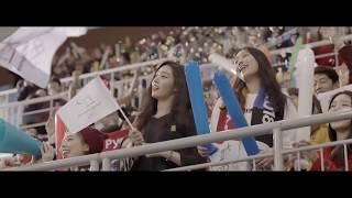 국민 참여형 평창 동계올림픽 TV-CF