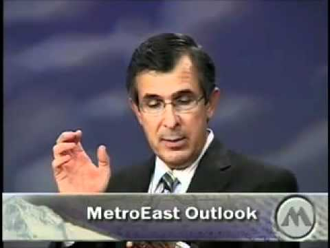 MetroEast Outlook