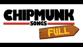 Lil Wayne ft Bruno Mars - Mirror - Chipmunks