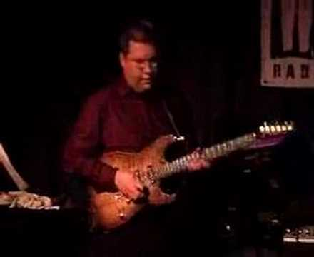 LOUISVILLE KY: Jon Hammond Quartet,One Night Only Jazz/Blues