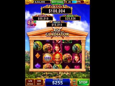 Lucky 88 slot online
