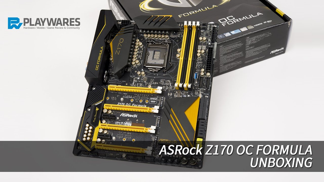 ASROCK Z170 EXTREME7P_PLUS WINDOWS 8 DRIVER DOWNLOAD