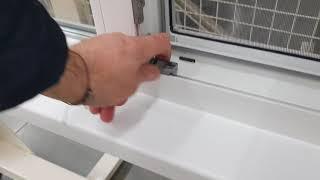Купить окна дешевые в Леруа Мерлен можно