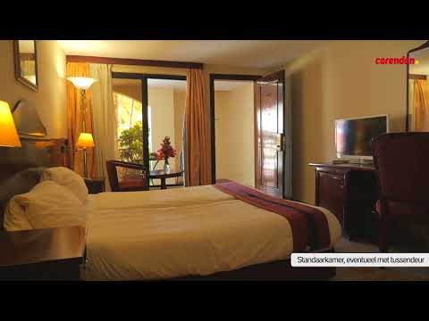 Ocean Bay Resort, Gambia | Corendon
