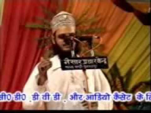 asad iqbal dekar khuda ko jaan ki kimat