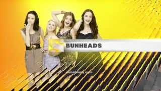 Canal Sony | Bunheads - Nova Série