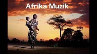 Bracket - / mama africa /