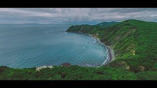 Wedding day 2018 Свадебный клип от ELITE CINEMA Находка Владивосток