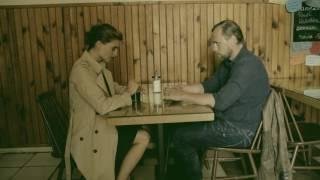 Coma - Lipiec (official video)