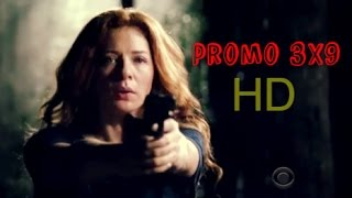 "Under The Dome 3x09 Promo ""Plan B"" Season 3 Episode 9 (Legendado) (HD)"