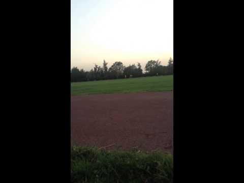 Playground Park sami AbdUlrahman