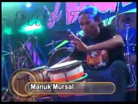 Manuk Mursal