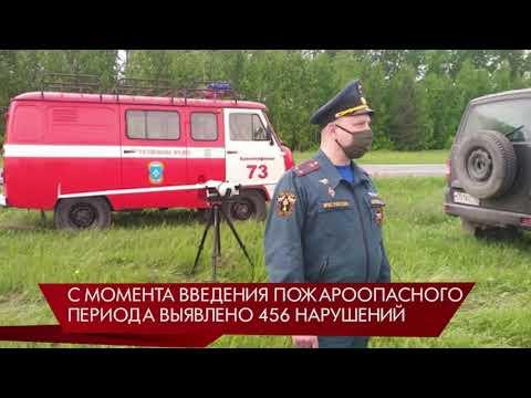 Главное сегодня /Екатеринбург /Свердловская область