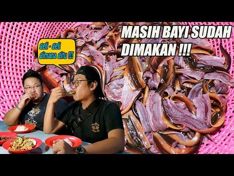 extreme-makan-bay1-belut-!!!