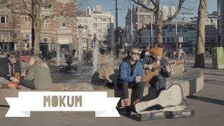 The Drums - Loner • Mokum Sessions #377