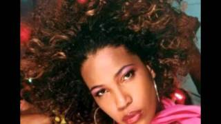 Macy Gray - Sex-O-Matic Venus Freak