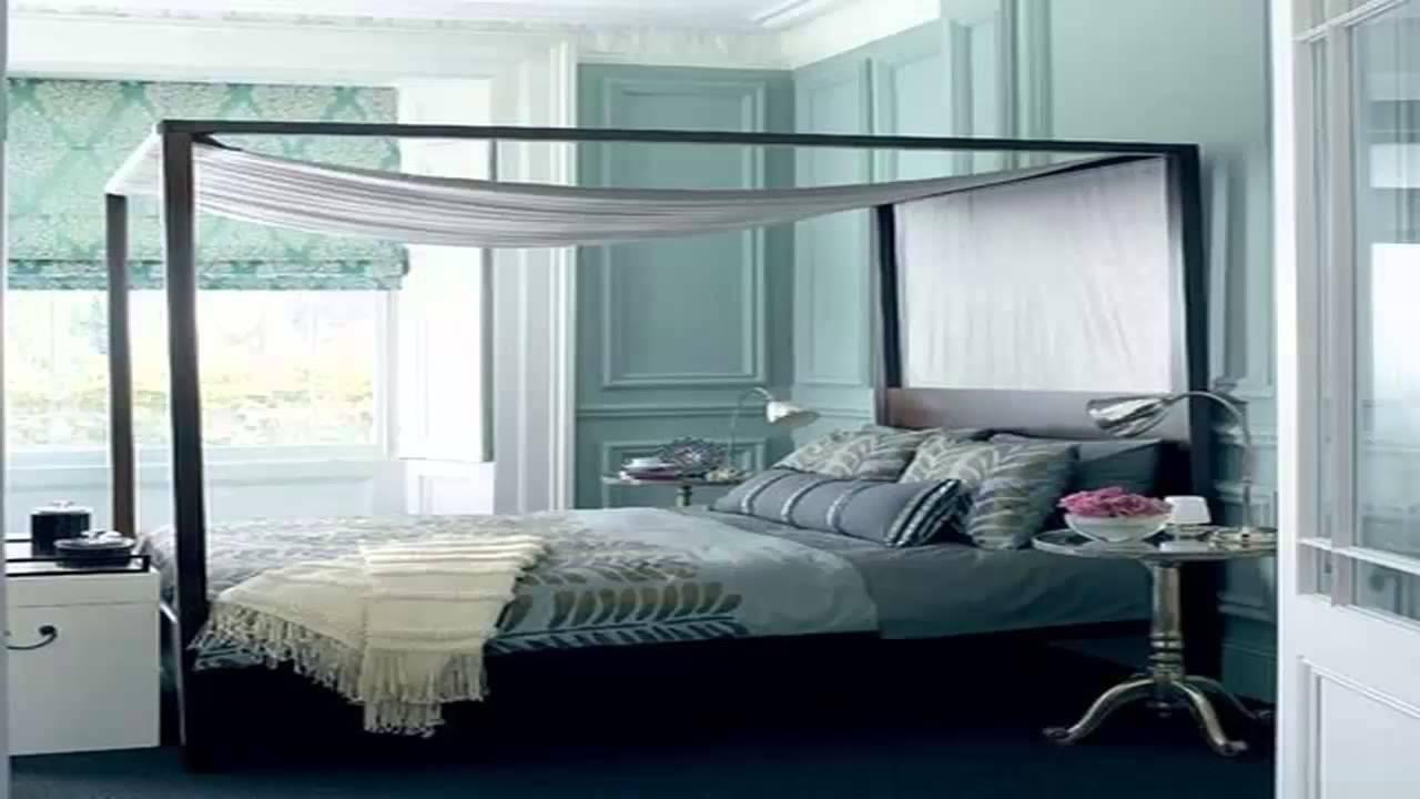 غرف نوم سماوي       YouTube