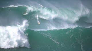 The Eddie 2016 At Epic Waimea Bay The Biggest The Greatest