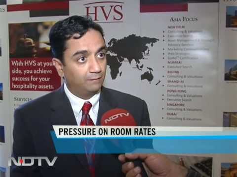 EIH To Add 25-30 Hotels Under Oberoi Brand By 2015