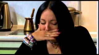 """Дневник экстрасенса ТВ-3, Фатима Хадуева - """"Моя миссия - помощь людям."""""""