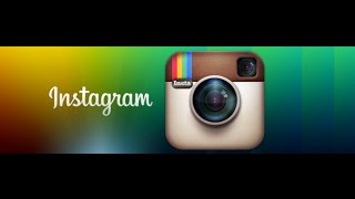 SOCIAL NETWORKING AND NUDITY: INSTAGRAM UPDATES GUIDELINES TO STRENGTHEN NUDITY BAN