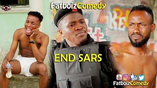 Download Fatboiz Comedy - TRUE LIFE STORY (Fatboiz Comedy)