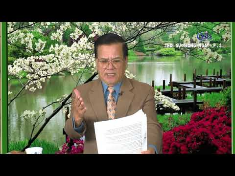 THOI SU DUONG DAI HAI 08-25-2020 P3
