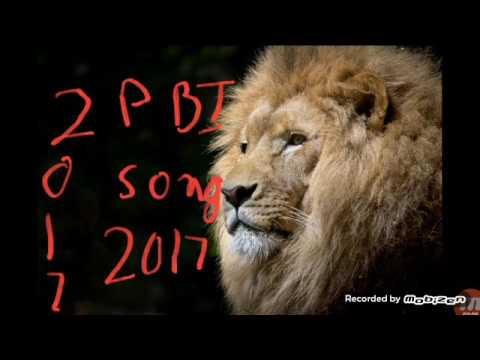 Gode sade Jorge paise Judge nahi (new Punjabi song )